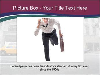 0000060505 PowerPoint Template - Slide 16