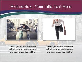 0000060505 PowerPoint Template - Slide 18