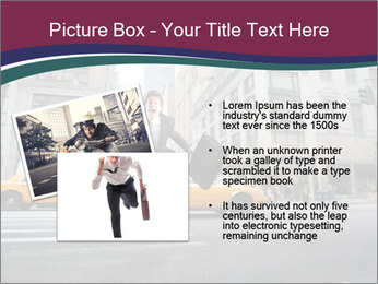 0000060505 PowerPoint Template - Slide 20