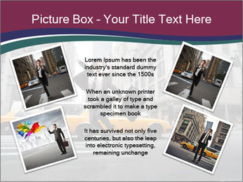 0000060505 PowerPoint Template - Slide 24