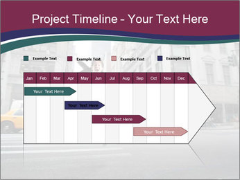 0000060505 PowerPoint Template - Slide 25