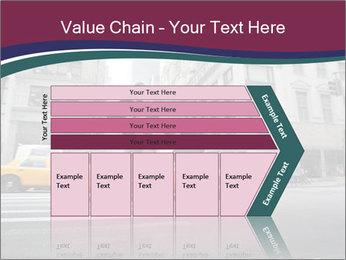 0000060505 PowerPoint Template - Slide 27