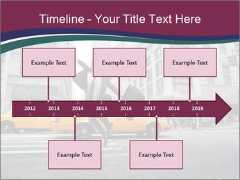 0000060505 PowerPoint Template - Slide 28