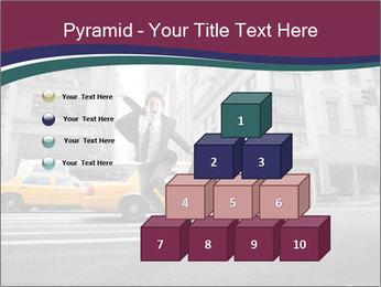 0000060505 PowerPoint Template - Slide 31