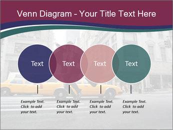 0000060505 PowerPoint Template - Slide 32
