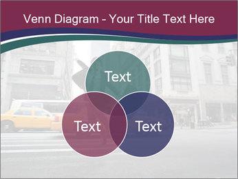 0000060505 PowerPoint Template - Slide 33