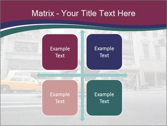 0000060505 PowerPoint Template - Slide 37