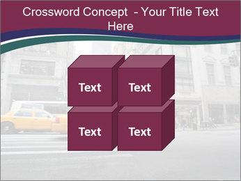 0000060505 PowerPoint Template - Slide 39