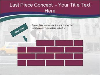 0000060505 PowerPoint Template - Slide 46