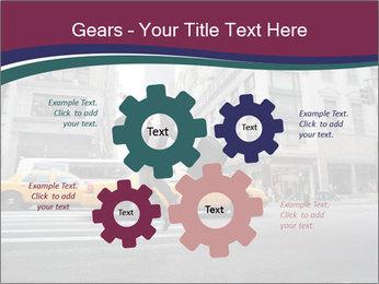 0000060505 PowerPoint Template - Slide 47