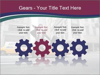 0000060505 PowerPoint Template - Slide 48