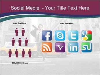 0000060505 PowerPoint Template - Slide 5