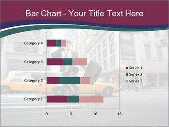 0000060505 PowerPoint Template - Slide 52