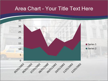 0000060505 PowerPoint Template - Slide 53