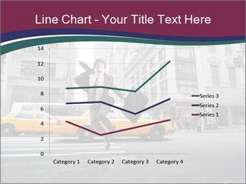 0000060505 PowerPoint Template - Slide 54