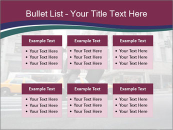 0000060505 PowerPoint Template - Slide 56