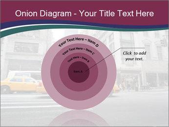 0000060505 PowerPoint Template - Slide 61