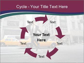 0000060505 PowerPoint Template - Slide 62