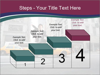 0000060505 PowerPoint Template - Slide 64