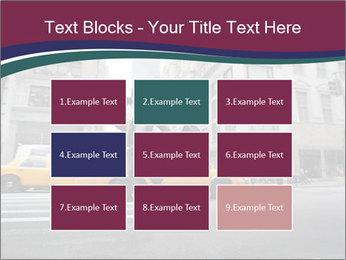 0000060505 PowerPoint Template - Slide 68