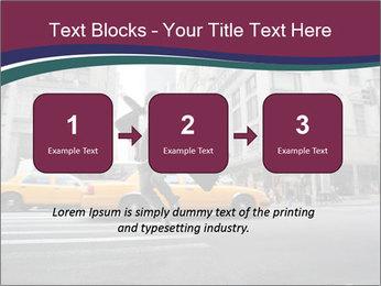 0000060505 PowerPoint Template - Slide 71
