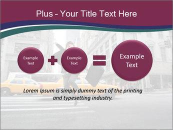 0000060505 PowerPoint Template - Slide 75