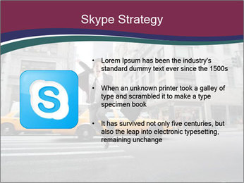 0000060505 PowerPoint Template - Slide 8