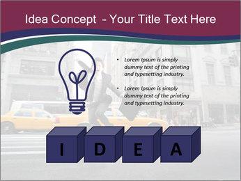 0000060505 PowerPoint Template - Slide 80