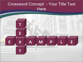 0000060505 PowerPoint Template - Slide 82