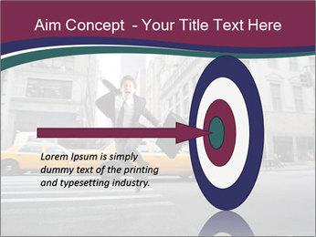 0000060505 PowerPoint Template - Slide 83