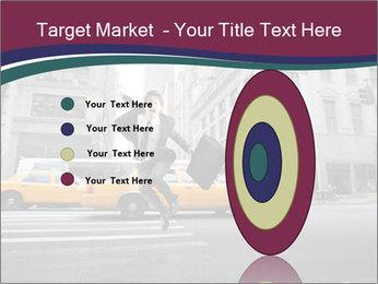 0000060505 PowerPoint Template - Slide 84
