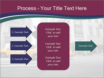 0000060505 PowerPoint Template - Slide 85