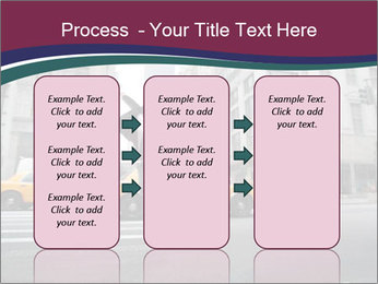 0000060505 PowerPoint Template - Slide 86