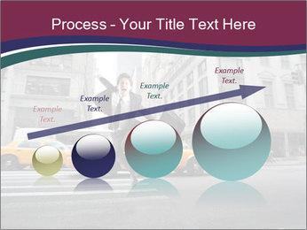 0000060505 PowerPoint Template - Slide 87