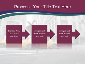 0000060505 PowerPoint Template - Slide 88