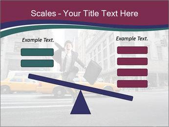 0000060505 PowerPoint Template - Slide 89