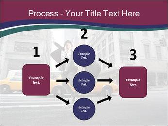 0000060505 PowerPoint Template - Slide 92