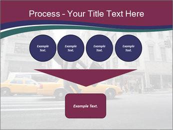 0000060505 PowerPoint Template - Slide 93