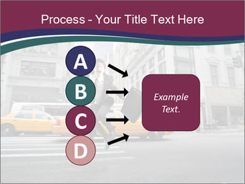 0000060505 PowerPoint Template - Slide 94