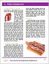0000060506 Word Templates - Page 3
