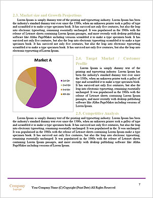 0000060506 Word Template - Page 7