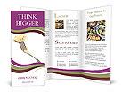 0000060507 Brochure Template
