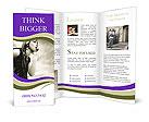 0000060509 Brochure Templates