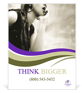 0000060509 Poster Template