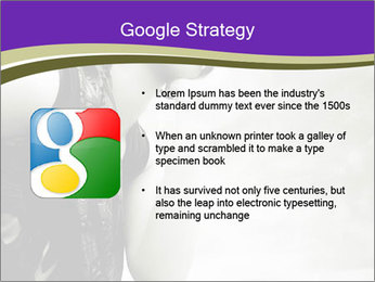 0000060509 PowerPoint Template - Slide 10