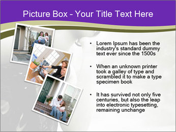 0000060509 PowerPoint Template - Slide 17