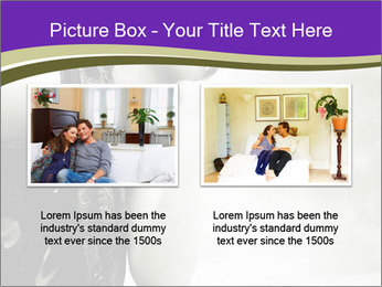 0000060509 PowerPoint Template - Slide 18