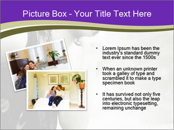 0000060509 PowerPoint Template - Slide 20