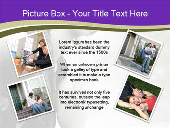 0000060509 PowerPoint Template - Slide 24