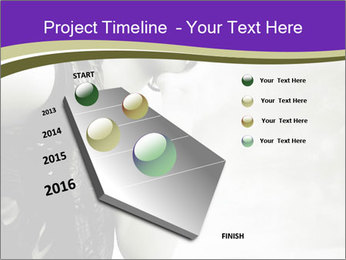 0000060509 PowerPoint Template - Slide 26